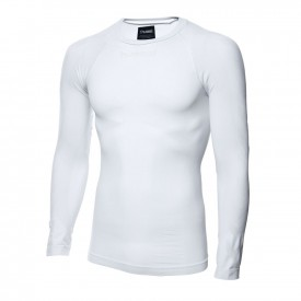 Maillot Seamless ML Hummel