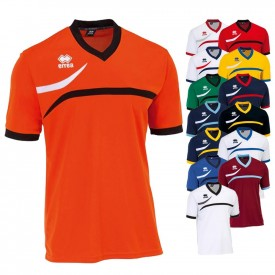 Maillot Derby - Errea D200
