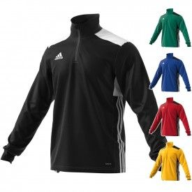 Sweat Training Top Regista 18