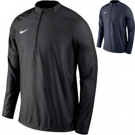 Veste de pluie Shield Drill Top Academy 18 - Nike 893800
