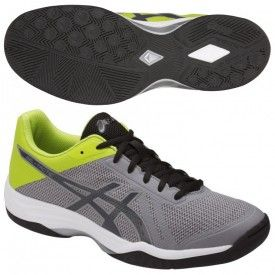 Chaussures Gel-Tactic Asics