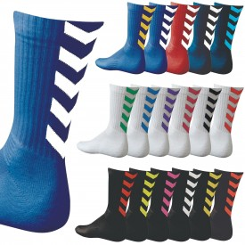 Chaussettes Authentic Indoor - Hummel 465OT
