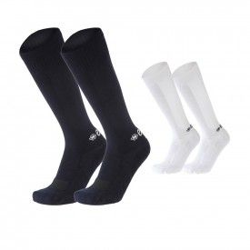 Chaussettes de compression Active Errea