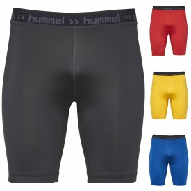 Short Underlayer Tigh 1st Performance - Hummel 463UNLPS