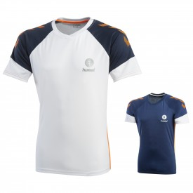 Maillot Trophy PE19
