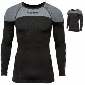 Maillot Baselayer 1st Comfort Jersey ML