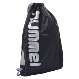 Sac de gym Authentic Charge Noir - Hummel 471GYMAUCHN