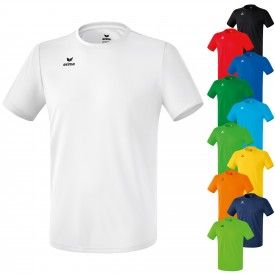Tee-shirt Fonctionnel Teamsport