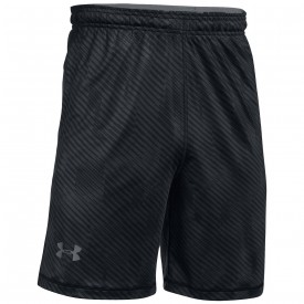 Short d'entraînement Raid 8 - Under Armour 1257826-006