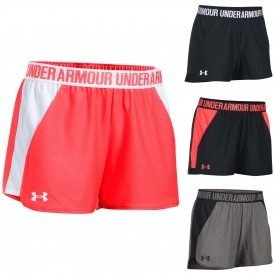Short  Play Up 2.0 - Under Armour 1292231