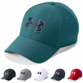 Casquette Printed Blitzing 3.0 - Under Armour 1305038