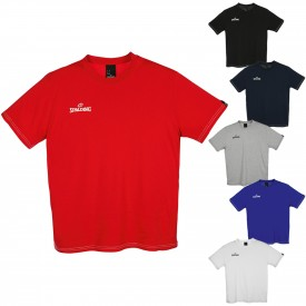Tee-shirt Team II - Spalding 3002083