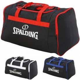 Sac de sport Team Medium - Spalding 3004536