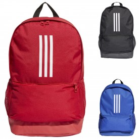 Sac à dos Tiro Backpack - Adidas D