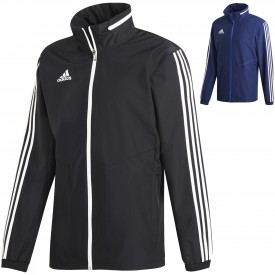 Veste All Weather Tiro 19 - Adidas D95937