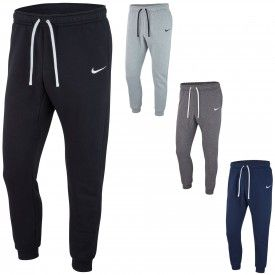 Pantalon Team Club 19 Nike