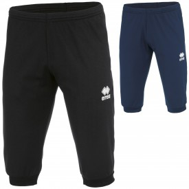 Pantalon 3/4 Joker Junior - Errea FP691Z