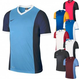 Maillot Park Derby MC - Nike 588413
