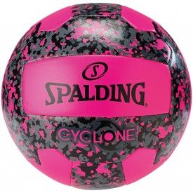 Ballon Beachvolleyball Cyclone Spalding