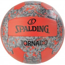 Ballon Beachvolleyball Tornado Spalding