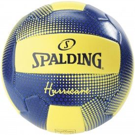 Ballon Beachvolleyball Hurricane Spalding