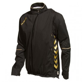 Windstopper Technical Gold - Hummel 442TG