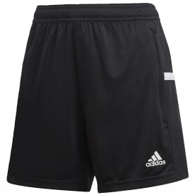 Short 3P Team 19 Women - Adidas DW6879