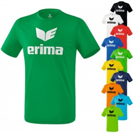 T-shirt Promo Fonctionnel - Erima 2081906
