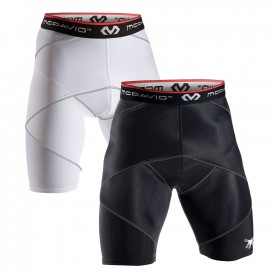 Short de compression™ Cross - Mc David 8200