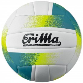 Ballon Allround - Erima 7401903