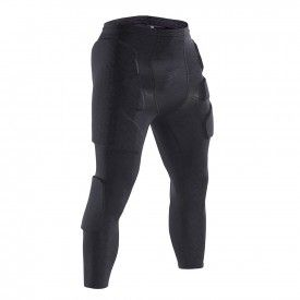 Pantalon 3/4 de protection Hex™ Guard II