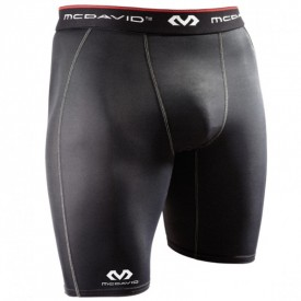 Short de compression Hdc™ Jr - Mc David 8100Y