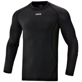 Maillot de compression Underwear Gardien ML