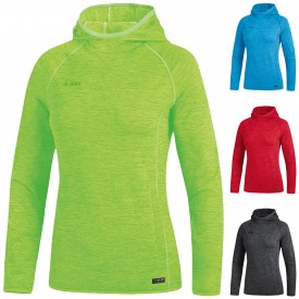 Sweat à capuche Active Basics Jako