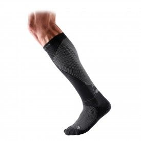 Chaussettes de compression multisports (par paire) Mc David