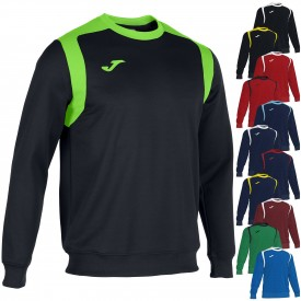 Sweat Champion V - Joma 101266.