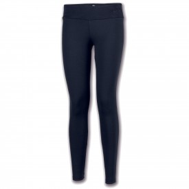 Corsaire Long Tight Femme - Joma 900685.100-