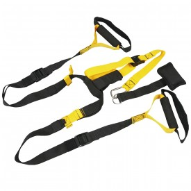 New Suspension Trainer - Sporti 044104