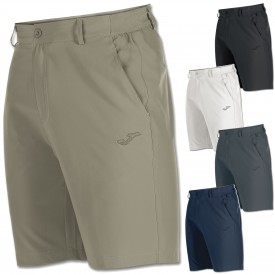 Short Pasarela Travel - Joma 100204