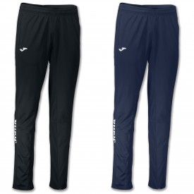 Pantalon Champion IV - Joma 100691