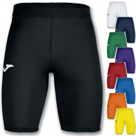Short de compression Brama Academy - Joma 101017