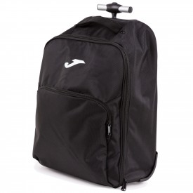 Sac à roulettes Trolley - Joma 400399.