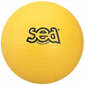 Ballon de Volley Educatif SEA - Sporti 067131