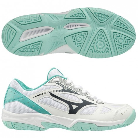 Chaussures Cyclone Speed 2 Femme