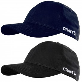 Casquette Community - Craft 1907941