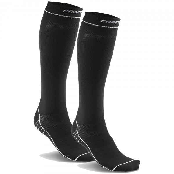Chaussettes de compression Craft