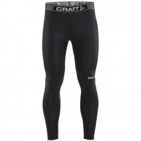 Collant de compression Pro Control - Craft 1906857