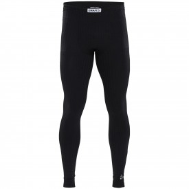 Pantalon Baselayer Progress - Craft 1906257