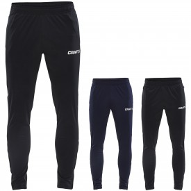 Pantalon Training Pogress - Craft 1905613
