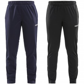 Pantalon Training Squad Femme - Craft 1908109